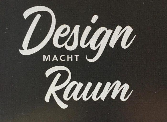 DesignmachtRaum