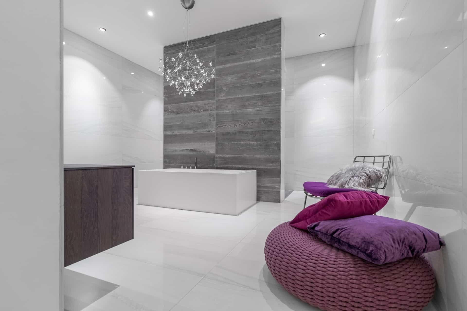 fliesen k gler hofquartier einrichtung inneneinrichtung vieles mehr. Black Bedroom Furniture Sets. Home Design Ideas