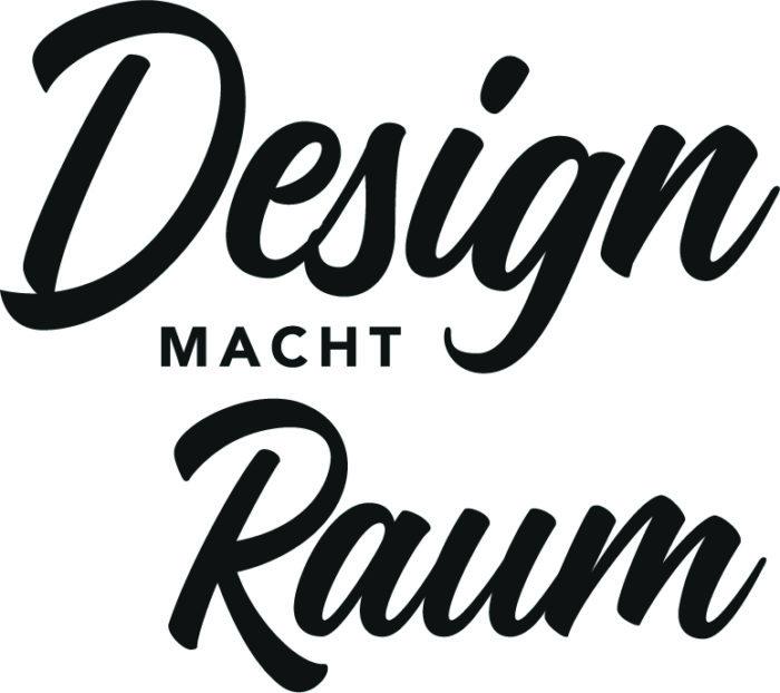 Design macht Raum