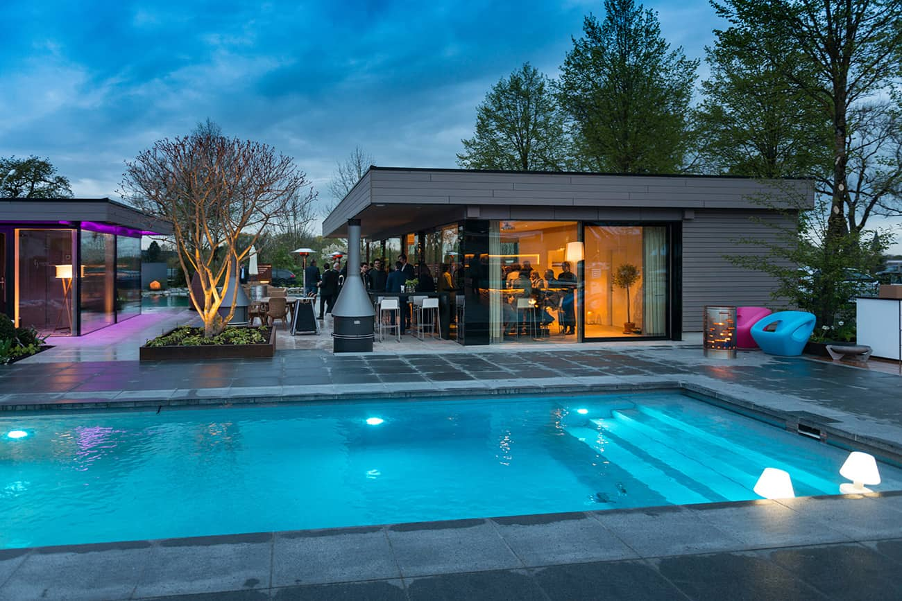 eventlocation hofquartier. Black Bedroom Furniture Sets. Home Design Ideas