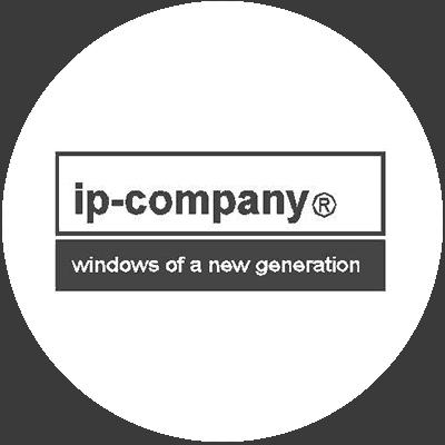 ip company