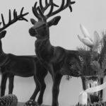 eventlocation-weihnachtsfeier04