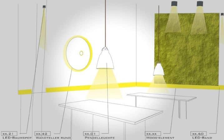 wml-lichtdesign2
