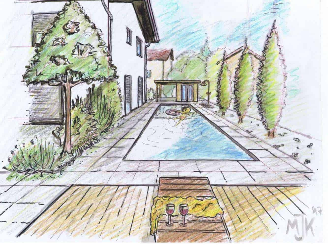 Landschafts-und-Gartenbau