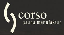 Corso Sauna