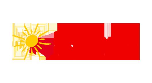 Heinrich Böhm Rolladen